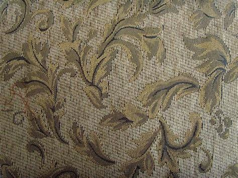 sofa fabric online india sofa cloth online thesofa