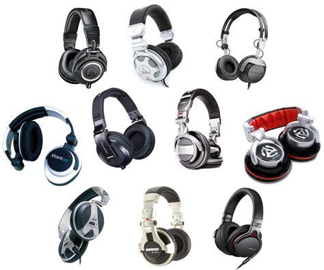 best dj earphones the top 10 best dj headphones in the market the wire realm