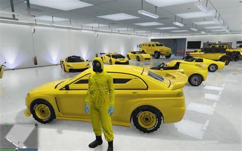 cool car colors 15 gta 5 coolest cars 2017 coolest car wallpapers
