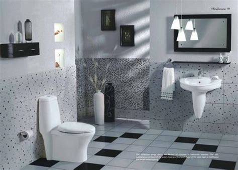 Floor Designer bathroom set price in sri lanka universalcouncil info