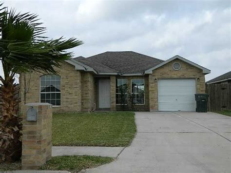 602 Eagle Dr Harlingen Texas 78552 Detailed Property Info Foreclosure Homes Free