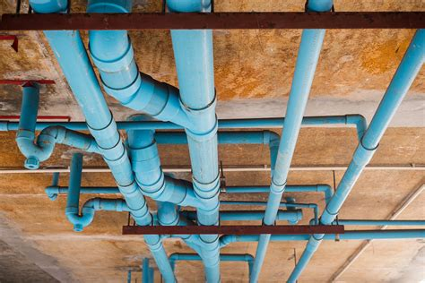 pex piping  copper piping networx