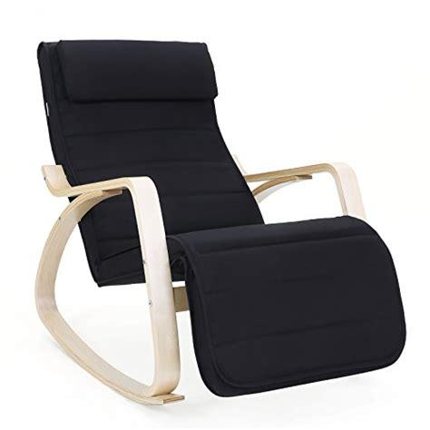 sedia a dondolo usata poltrona dondolo vintage usato vedi tutte i 57 prezzi