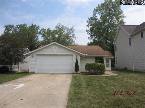 houses for sale in berea ohio 772 shelley pkwy berea ohio 44017 detailed property info wta realestate free