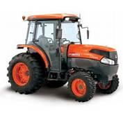Download Venta De Tractor Agricola Landini Legen 130 Top Usado En Leon