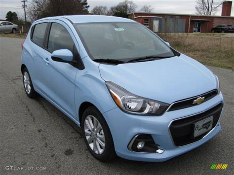 chevy spark colors chevy spark colors 2018 chevy spark gets new exterior