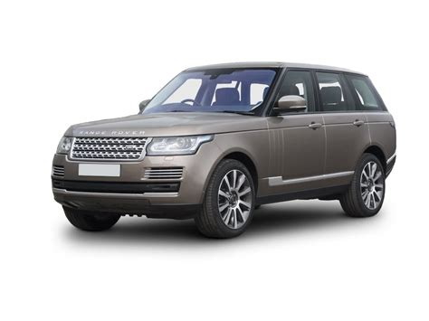 land rover lease deals all car leasing