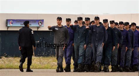 inscripciones para aspirantes a agentes en el servicio penitenciario inscripci 243 n para aspirantes a agentes de polic 237 a el fueguino