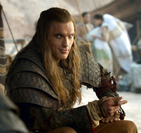 game of thrones naharis actor change one thing that is still bugging me about hbo s game of