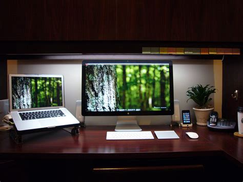 home office design reddit apple home design office geek hype