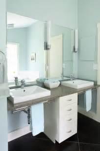 wheelchair accessible sink bathroom wheelchair accessible bathroom bathroom contemporary with