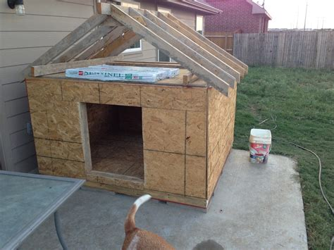 dog house with air conditioner the ultimate dog house comes with air conditioning