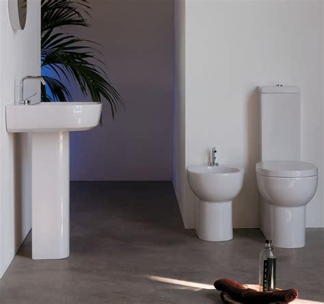 bagno monoblocco bagno monoblocco m2 con lavabo