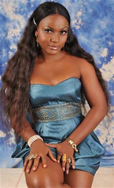 biography of queen nwokoye nigerian actress queen nwokoye biography profile life