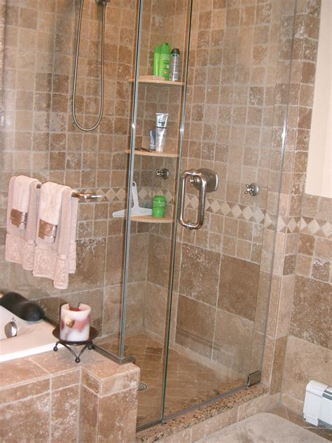 lowes bathroom tile ideas bathroom remodel ideas lowes 2017 2018 best cars reviews