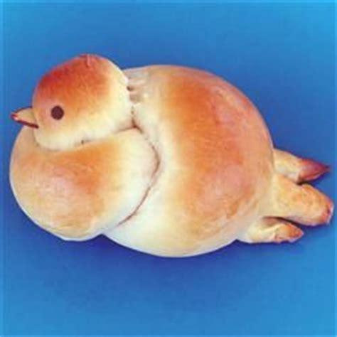 birds buns and bread rolls on pinterest