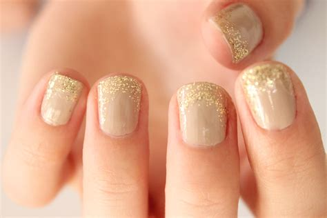conservative nail policy nails in nail ftempo