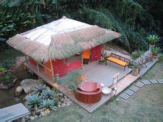 backyard teenage retreats backyard party on pinterest backyard parties glow sticks and outdoor parties