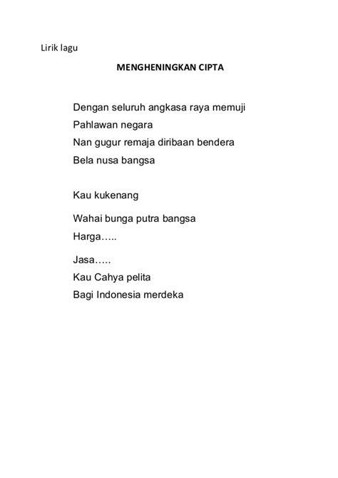 lirik lagu lirik lagu raya related keywords lirik lagu raya