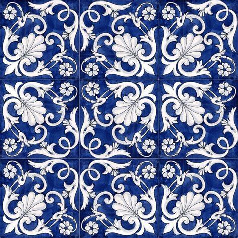 ceramiche di vietri bagno 1 mq piastrelle ceramica vietrese per pavimenti mosaico 08