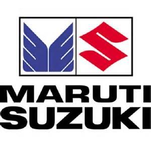 Suzuki Company Profile Maruti Suzuki Xa Alpha To Be Launched In 2016