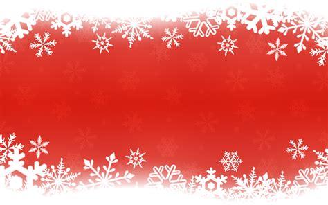 wallpaper christmas snowflakes christmas snowflake hd desktop wallpapers 552 hd