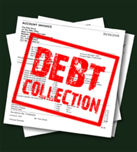 Mba Debt Collection debt collection services in kenya at 12 5 cpa daniel k