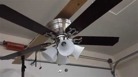 hton bay fan motor replacement hton bay ceiling fan light wiring diagram hton bay
