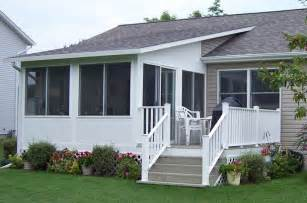 Four Season Porch Cost Sunroom Additions Sunrooms Lancaster Pa Four Season