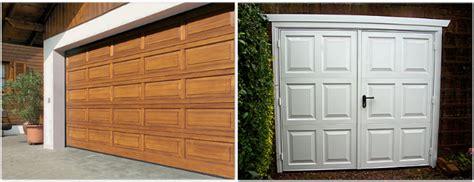 Eastern Garage Door by Sponsor Thank You Modern Diy Designs