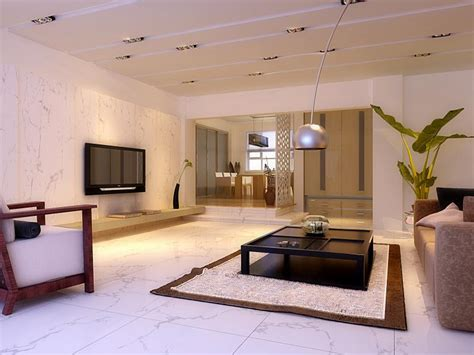 New Home Designs Latest Modern Interior Designs Marble Homes Interior Designs