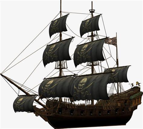 barco pirata uso o navio pirata barco de madeira o navio fantasma o navio