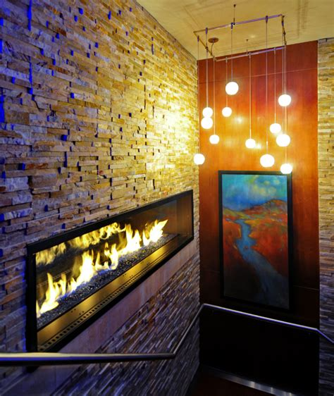 the fireplace restaurant wood fireplace hearth home design