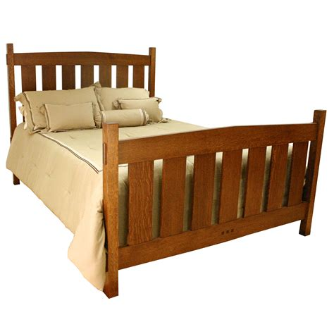 slat beds san marino slat bed san luis traditions