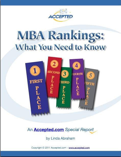 Portland State Mba Gmat by Mba Rankings