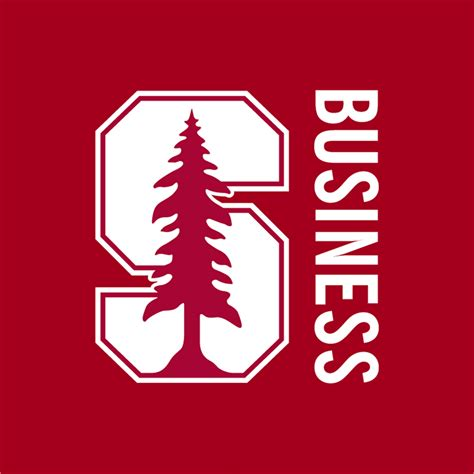 Stanford Mba Tips by Stanford Graduate School Of Business