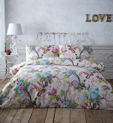 Matthew Williamson Duvet Covers 38 Best Images About Bedroom Design On Pinterest