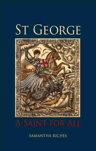 st george newsouth books st george newsouth books