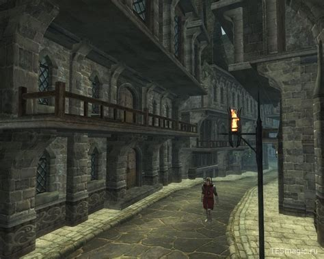 buy a house in skingrad tes iv oblivion галерея город скинград