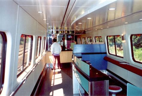 related keywords suggestions for luxury codeartmedia amtrak luxury amtrak luxury related