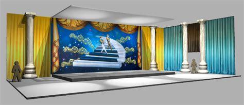 backdrop design for sale welcome backdrops fantastic