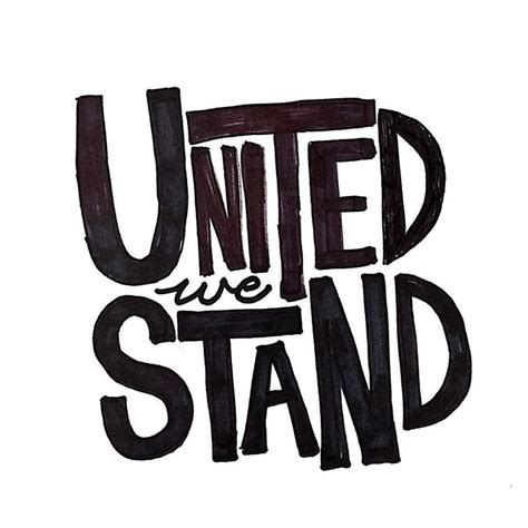 United Search Best 25 United We Stand Ideas On Divided We Stand Divided We Fall And