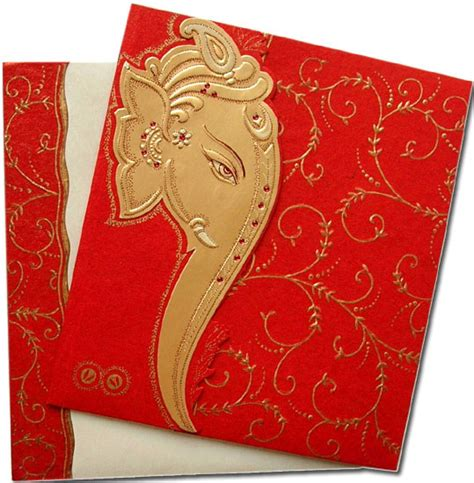 designer hindu wedding invitation cards indian wedding invitations cards designs