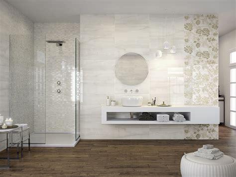 mondo mobili capua onix ceramica per bagno effetto marmo marazzi