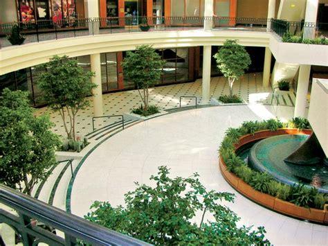 17 best images about indoor landscaping designed hotel indoor landscape design collection 11 wallpapers