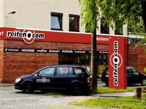 Rc Motorrad N Rnberg by Reifenservice Reifencom Gmbh In N 252 Rnberg Langwasser