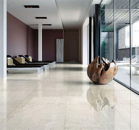 pavimento effetto marmo pavimenti gres porcellanato effetto marmo olen info