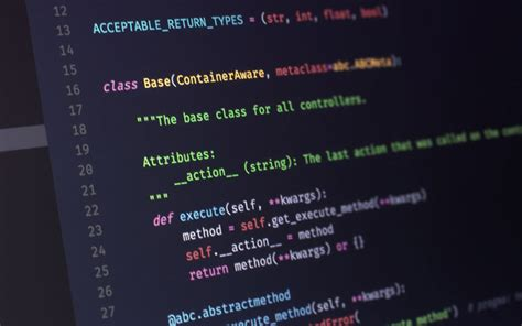 begin to code with python books jsfeeds best python books for beginning intermediate