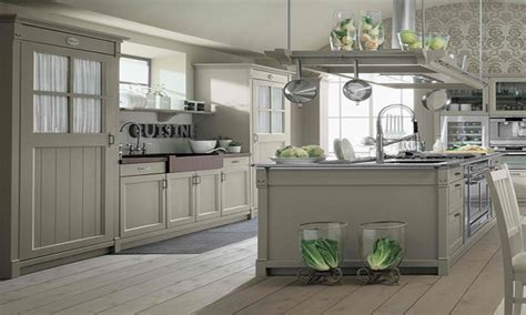 modern kitchen trends kitchen adorable french country farmhouse style kitchen table modern french country