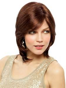 hairstyles for 40 wavy medium oval 15 tremendous medium hairstyles for oval faces hair